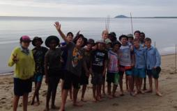 Cooya Beach Cultural Tour